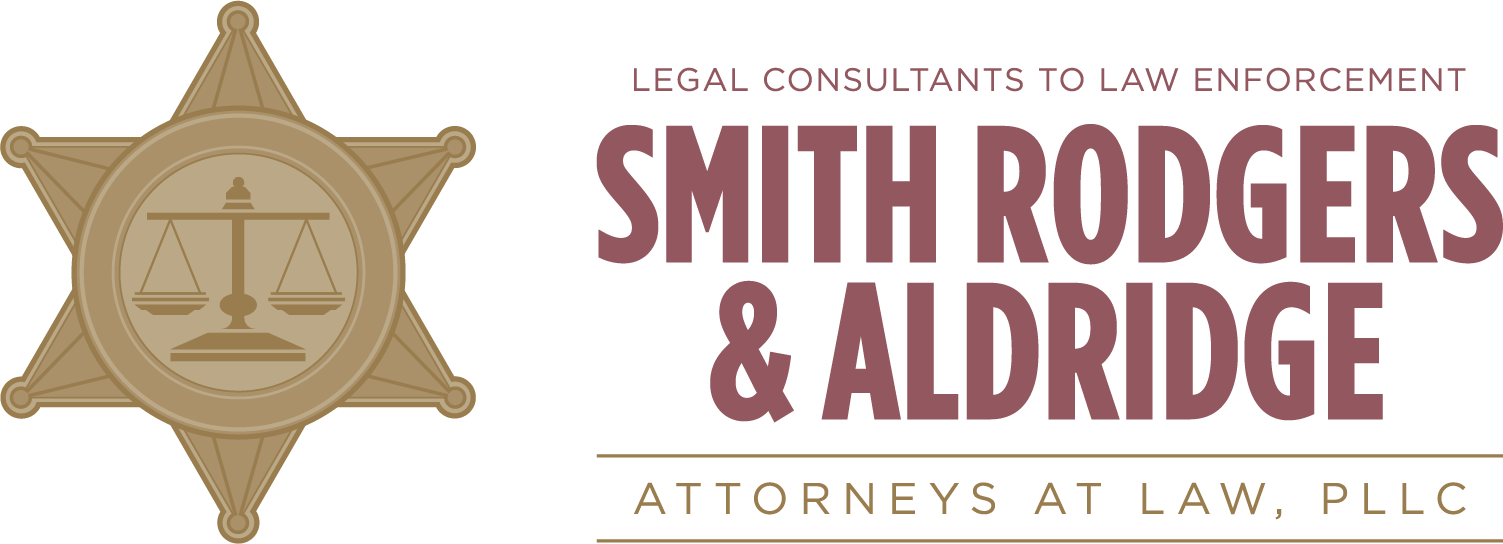 Smith Rodgers & Aldridge, PLLC